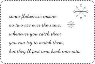 snowflake+box.jpg