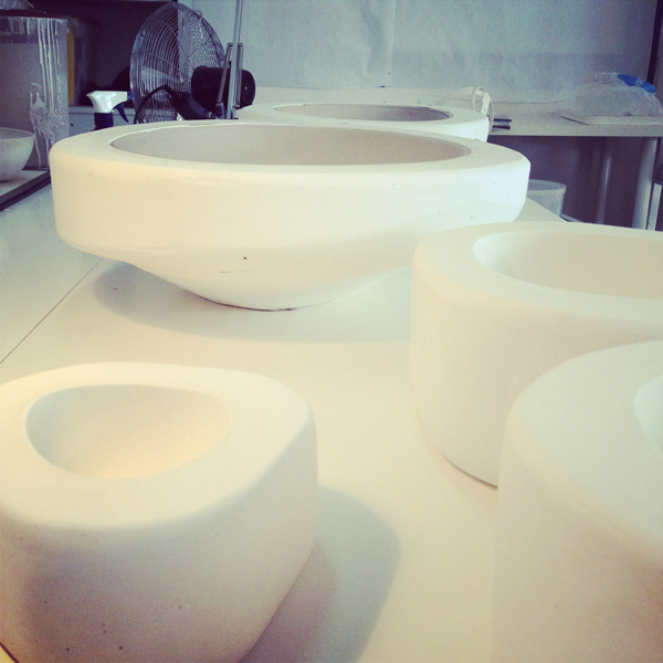 IKSV_Design_Biennial_Bowls-3.jpg