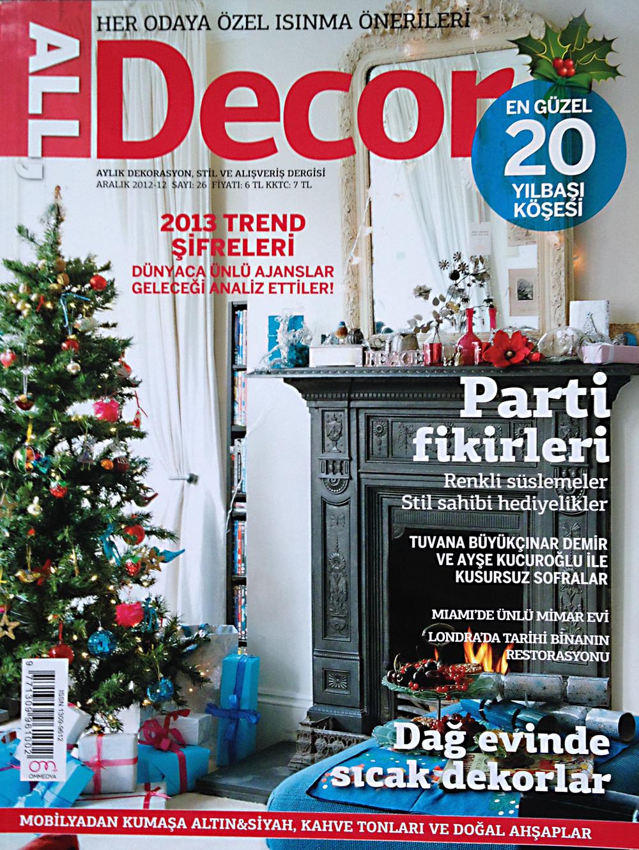 WEB-All_Decor_December_2012-Cover.jpg