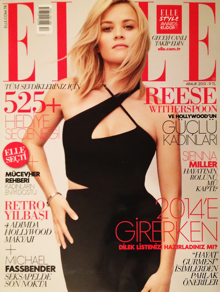 Elle-December2013-Cover-WEB.jpg