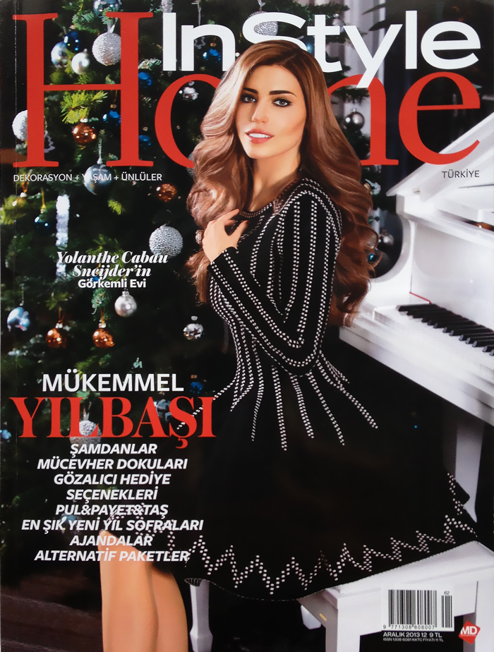 Instyle Home-December 2013-Cover-WEB.jpg
