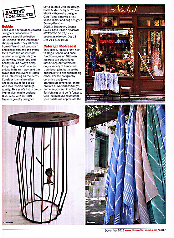 Time Out istanbul English-10.12.2013-24-2.jpg