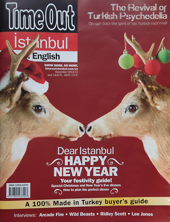 Timeout-Istanbul-December2013-Cover-WEB.jpg