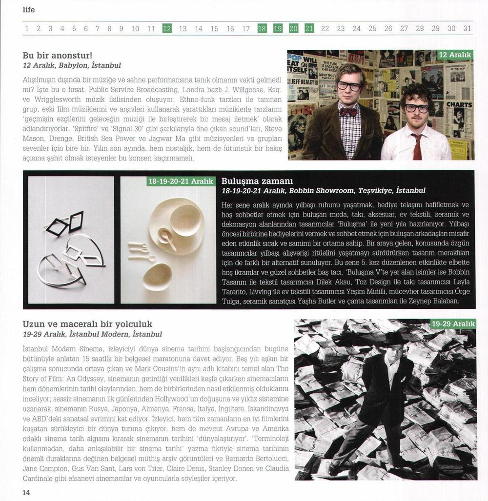 Bone Magazine-December 2013-14.jpg