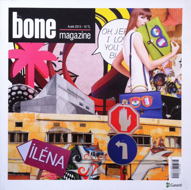 Bone-Magazine-December-2013-Cover-WEB.jpg