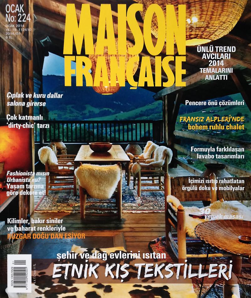 Maison-Francaise-03.01.2014-Cover-WEB.jpg