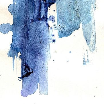 BlueWatercolor.jpg