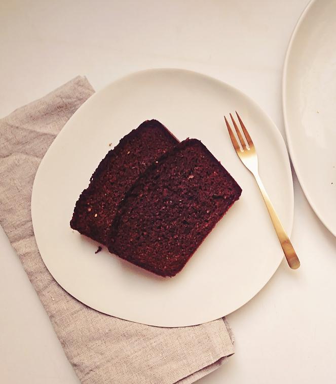 YashaButler-ChocolateZucchiniCake-2.jpg