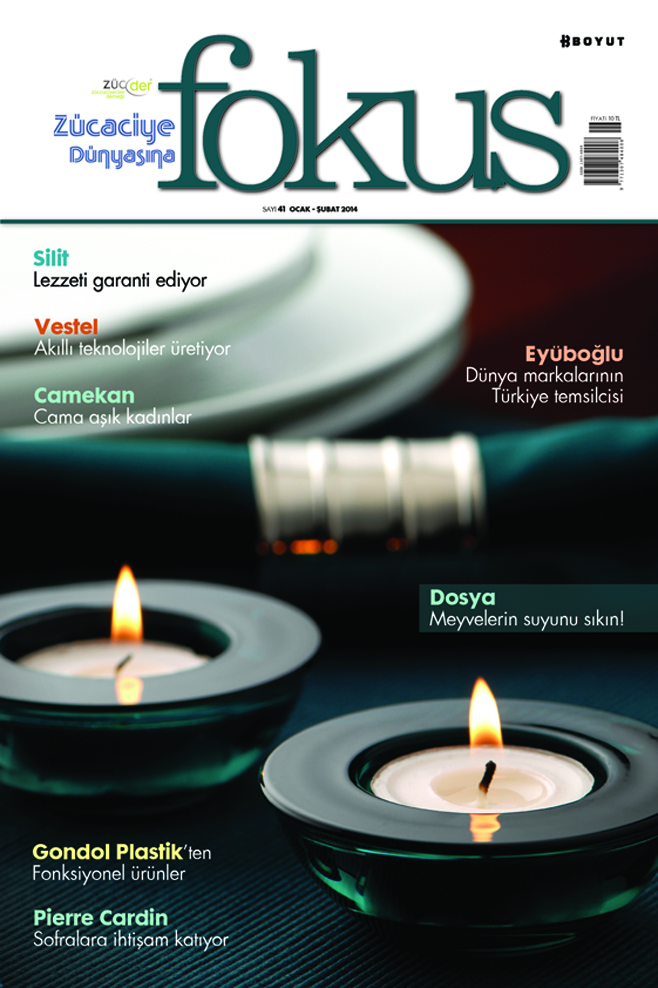 Fokus-01_02:2014-COVER.jpg