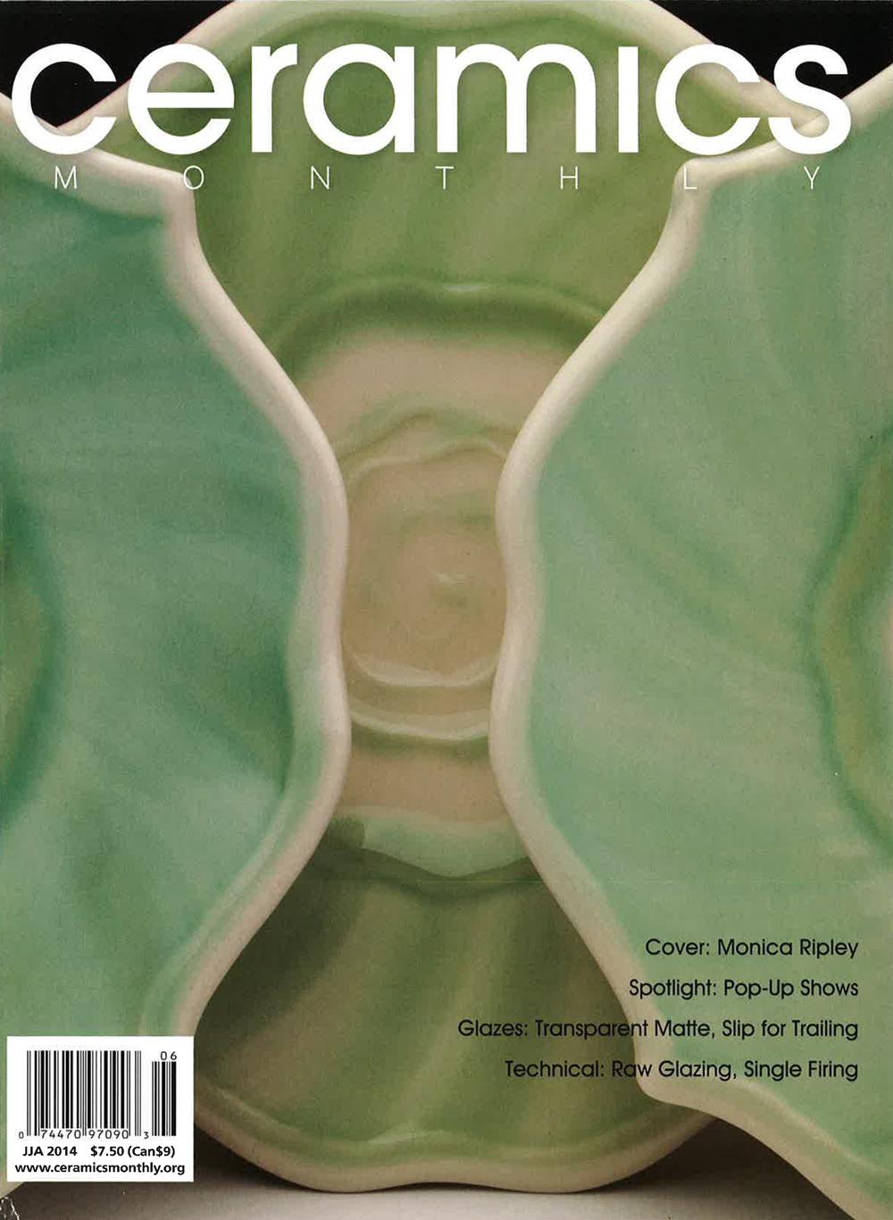 YashaButler_CeramicsMonthly_June2014_Cover_WEB.jpg