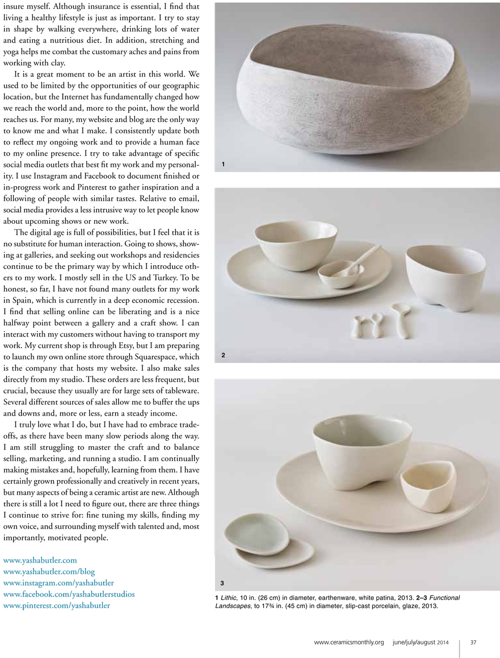 YashaButler_CeramicsMonthly_June2014_2_WEB.jpg