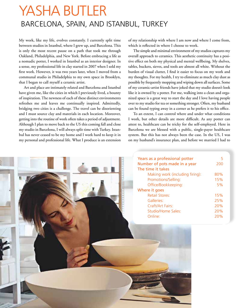 YashaButler_CeramicsMonthly_June2014_1_WEB.jpg