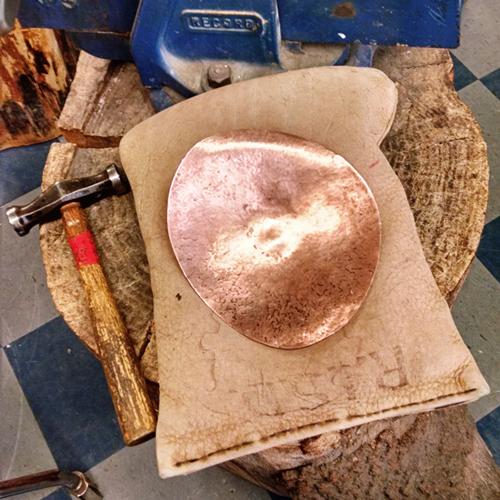 WEB-YashaButler-Bowls-Process-3.jpg