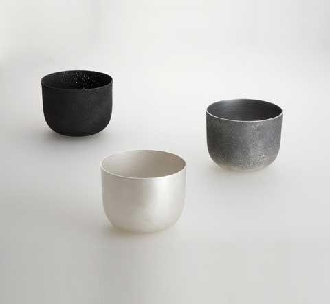 Silver_cups.jpg