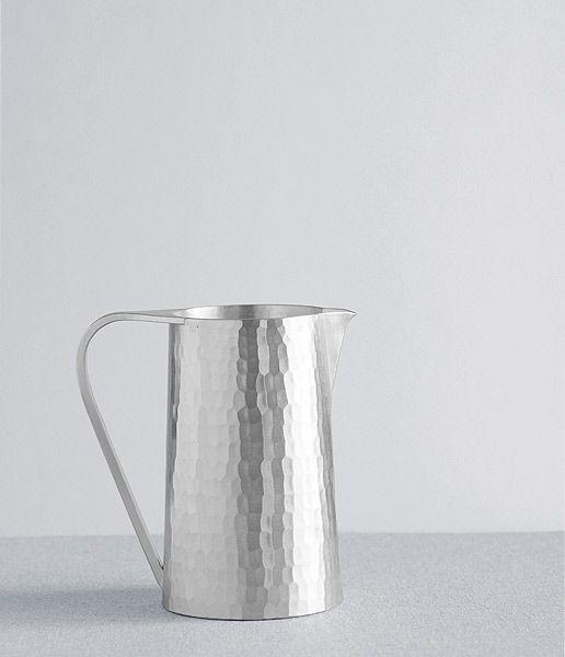 Silver_Pitcher3.jpg