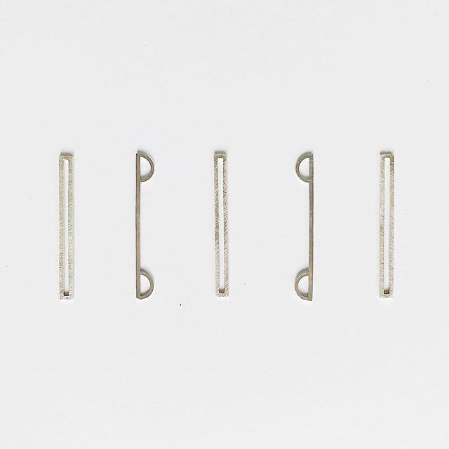 Elements . . . #yashabutler #minimal #minimaljewelry #minimalstyle #slowfashion