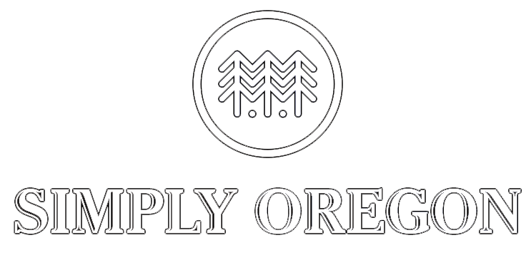 Simply Oregon