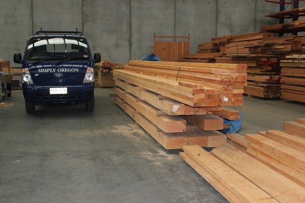 rough sawn oregon cut to size.JPG