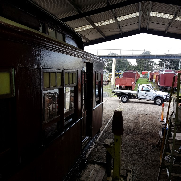 oregon refurbishment of train carriage (Medium).jpg