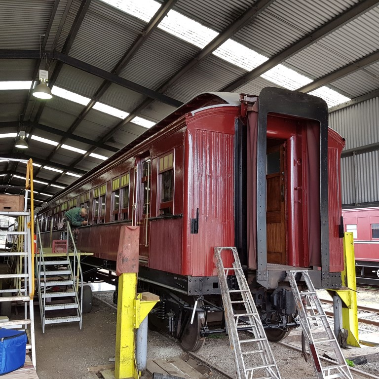 train carriage refurbishment (Medium).jpg