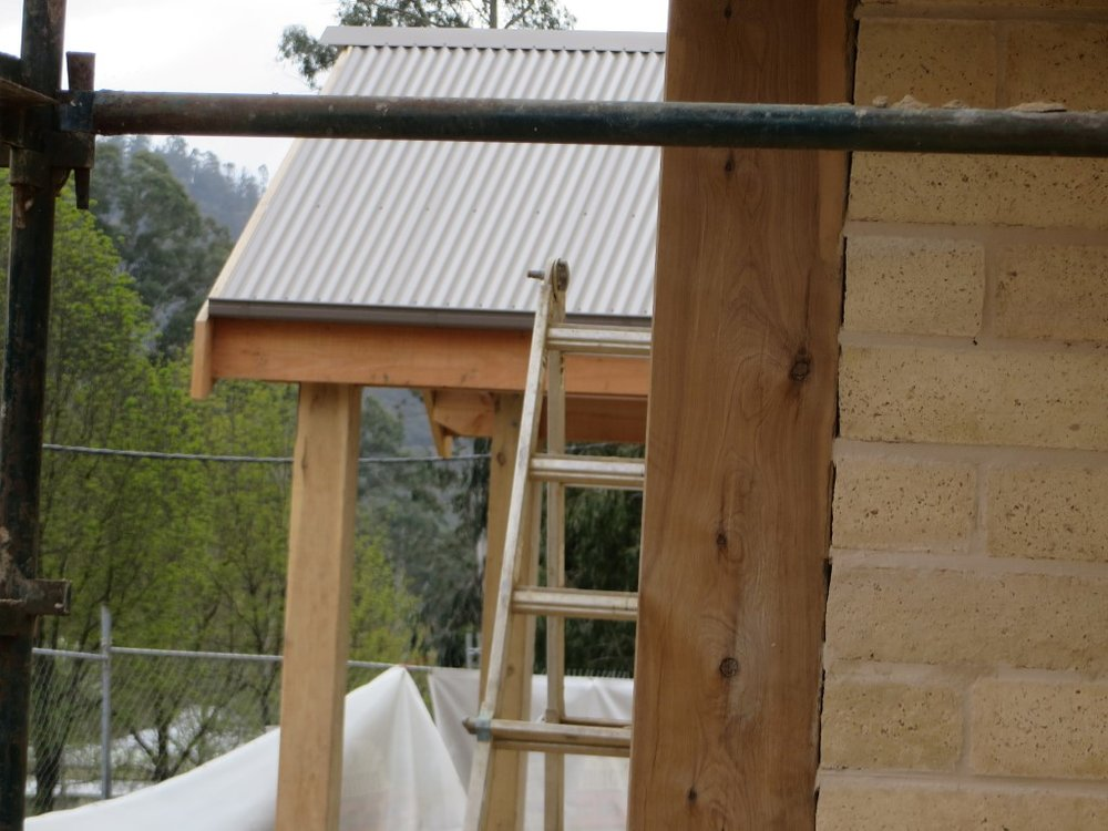 Oregon timber used on marysville church.jpg