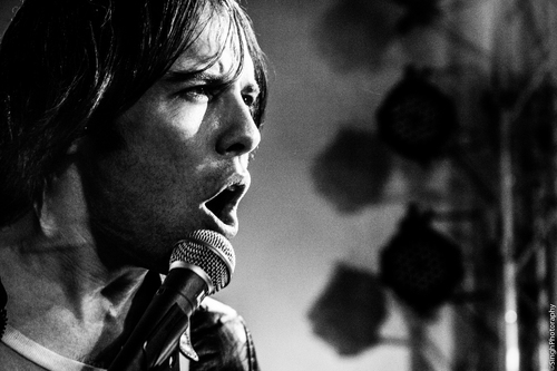 the+cribs-15.jpg