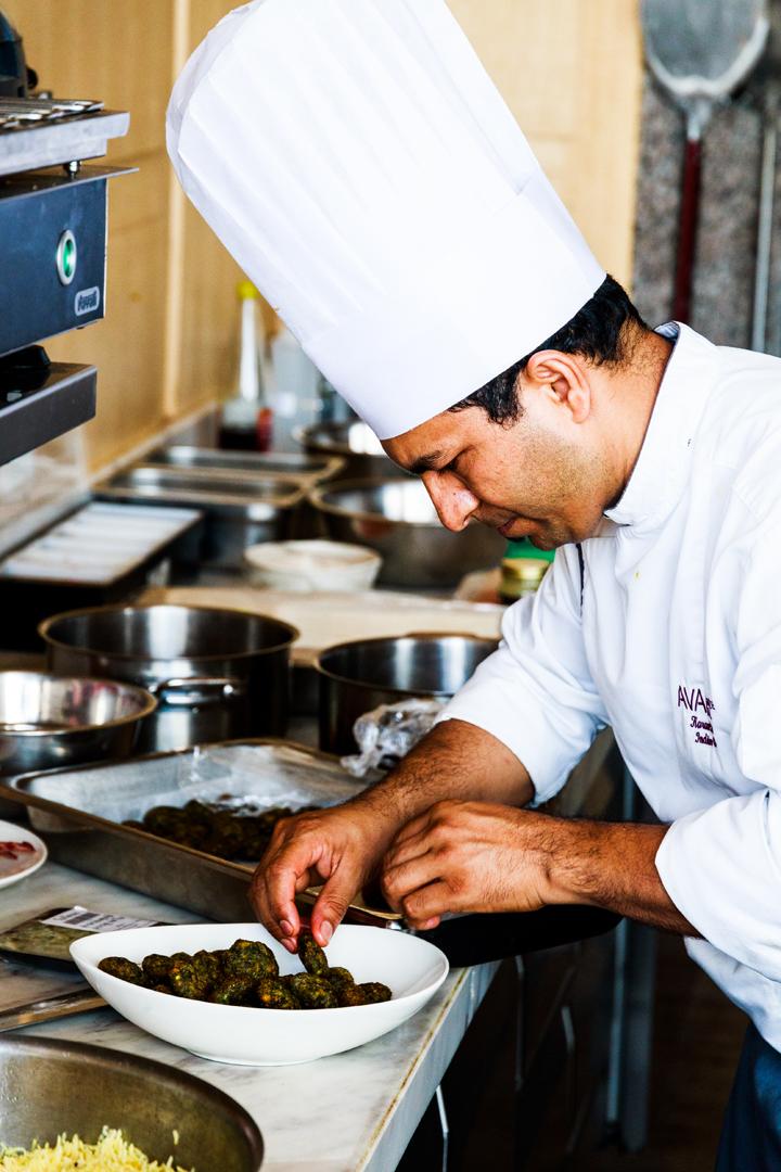 Indian Buffet Avani-22.jpg