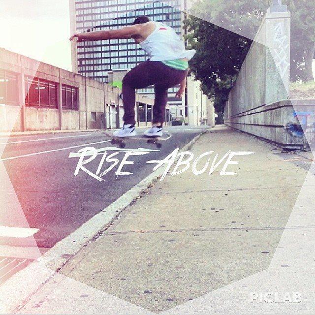 rise above.jpg