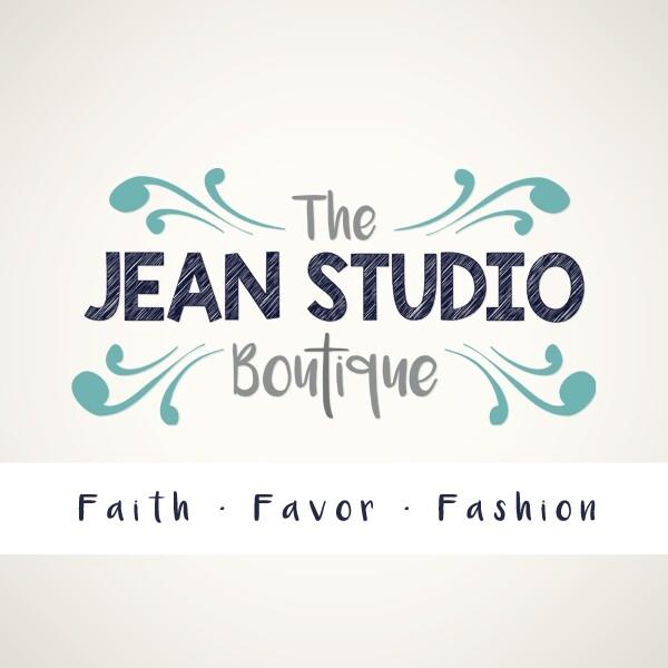jean studio.jpg