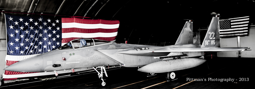 Eagle-0775.jpg