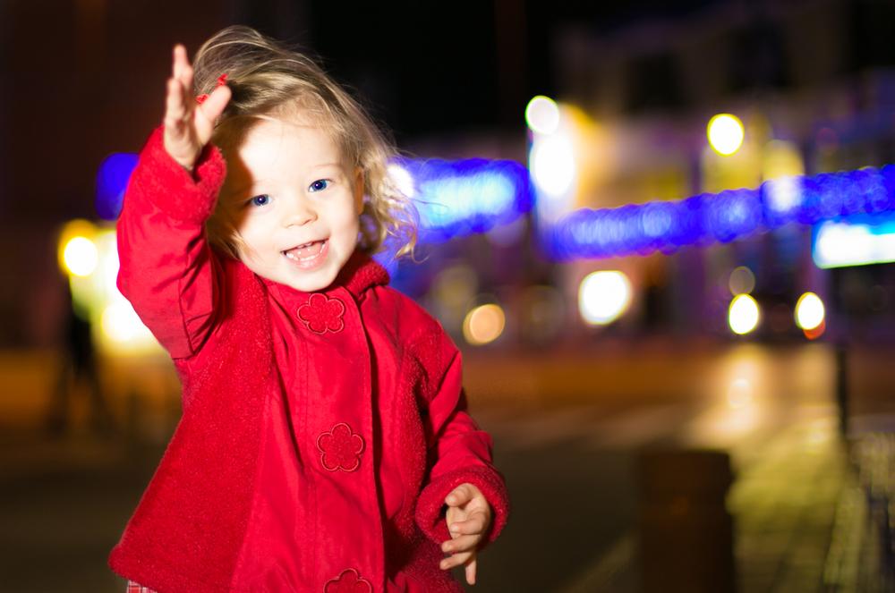 Christmas Lights-1.jpg