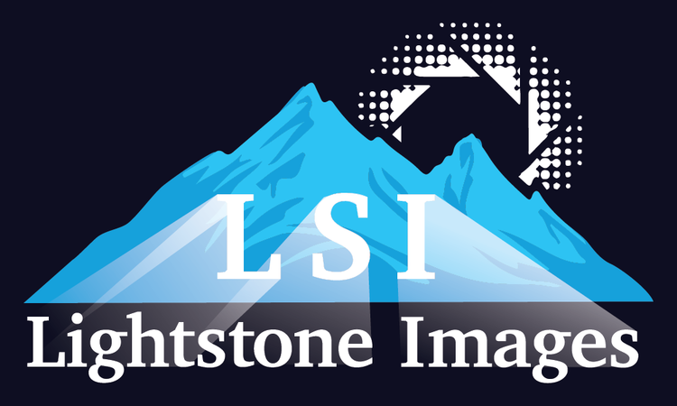 Lightstone Images, LLC | Goldsboro, NC Photography Services