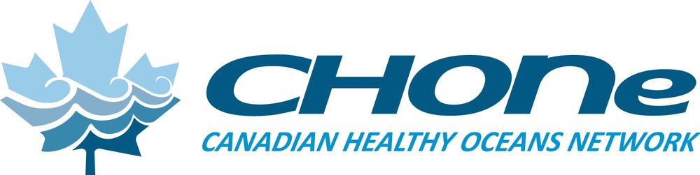 CHONe logo-Horzontial-RGB-300DPI.jpg