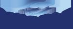 MEOPAR_logo.png