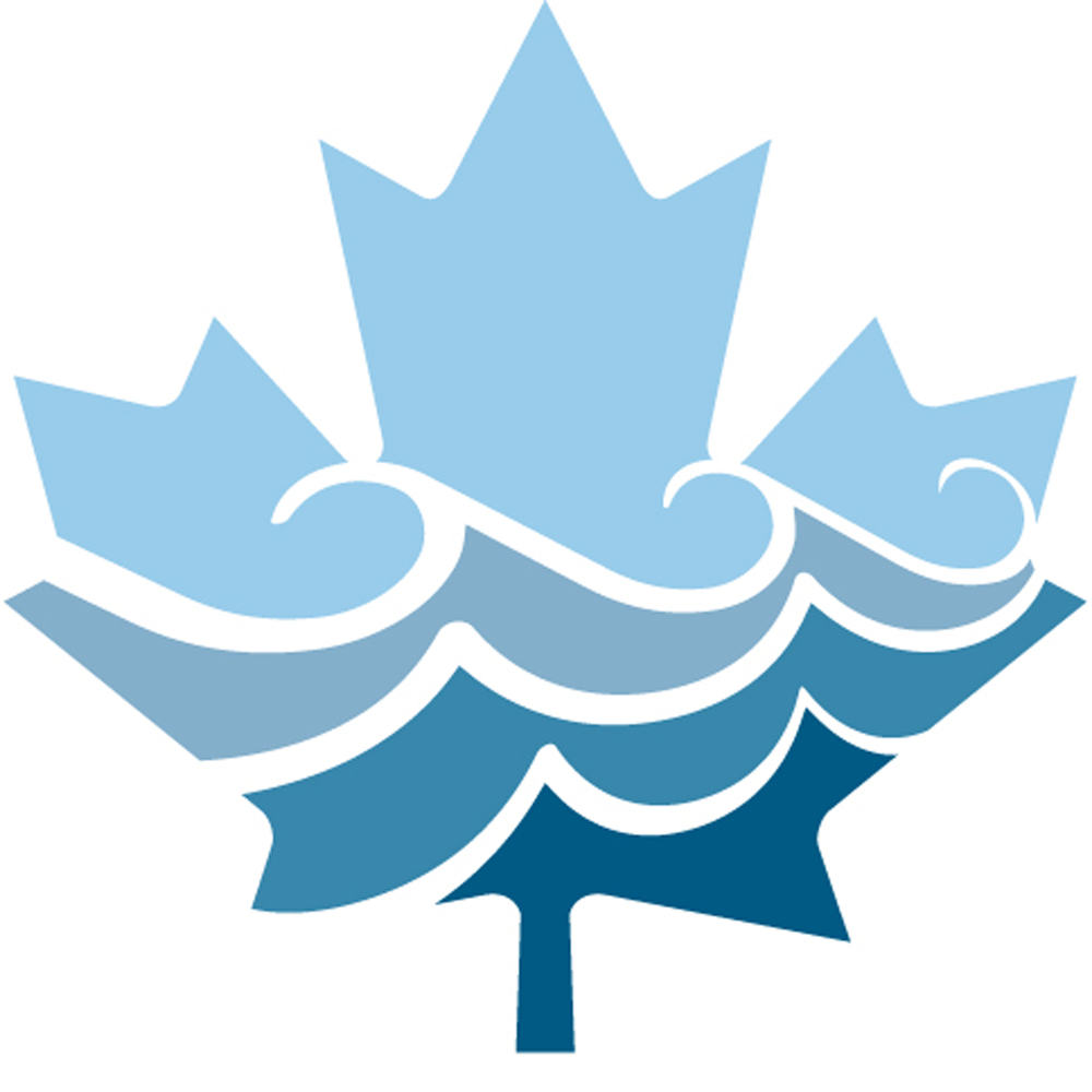 Canadian Healthy Oceans Network