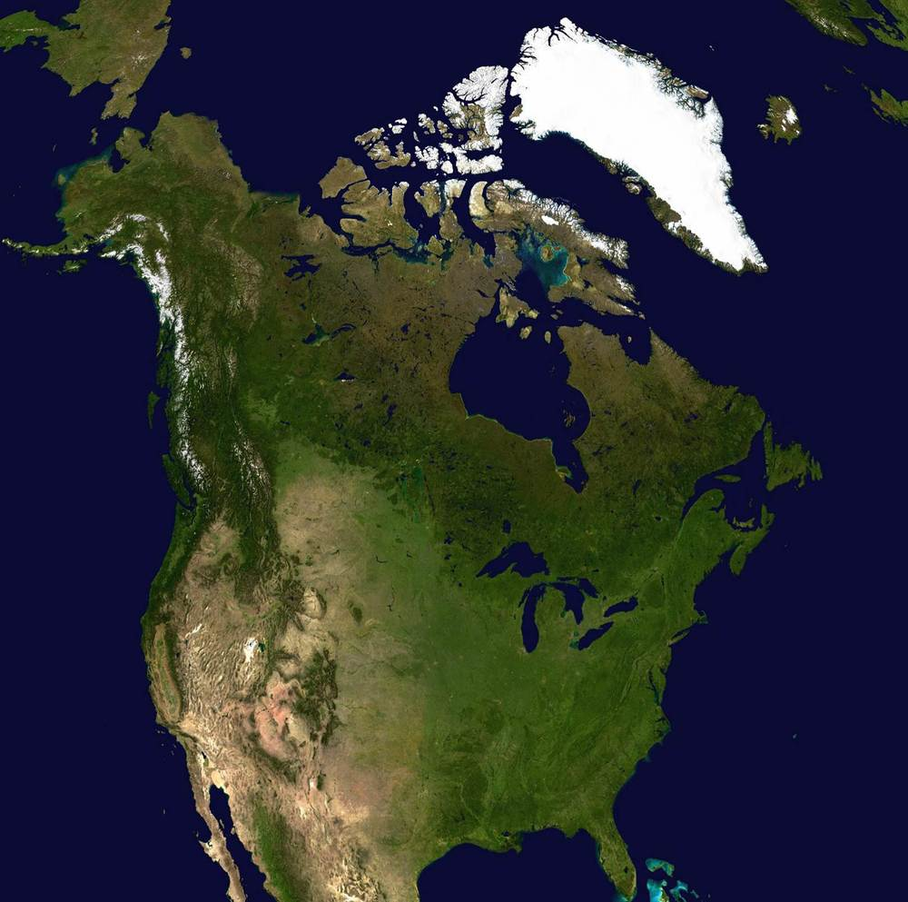Photo credit: Google Earth