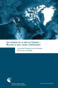 oceans-fullcover-fr.jpg
