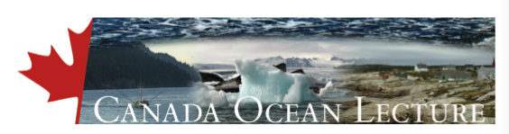 canadaoceanlecture.png