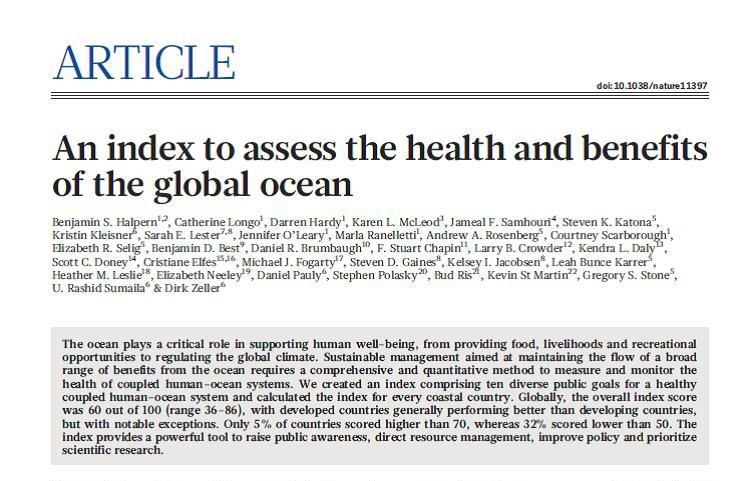 Ocean Health Index.jpg