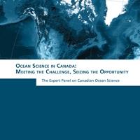 oceans-fullcover-en.jpg