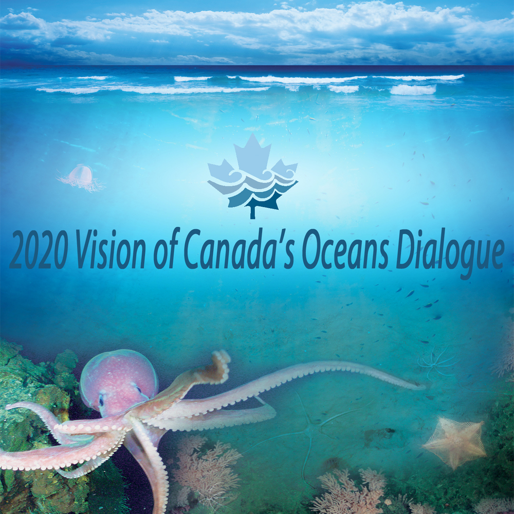 Oceans 2020 Vision Podcast Cover Art.jpg