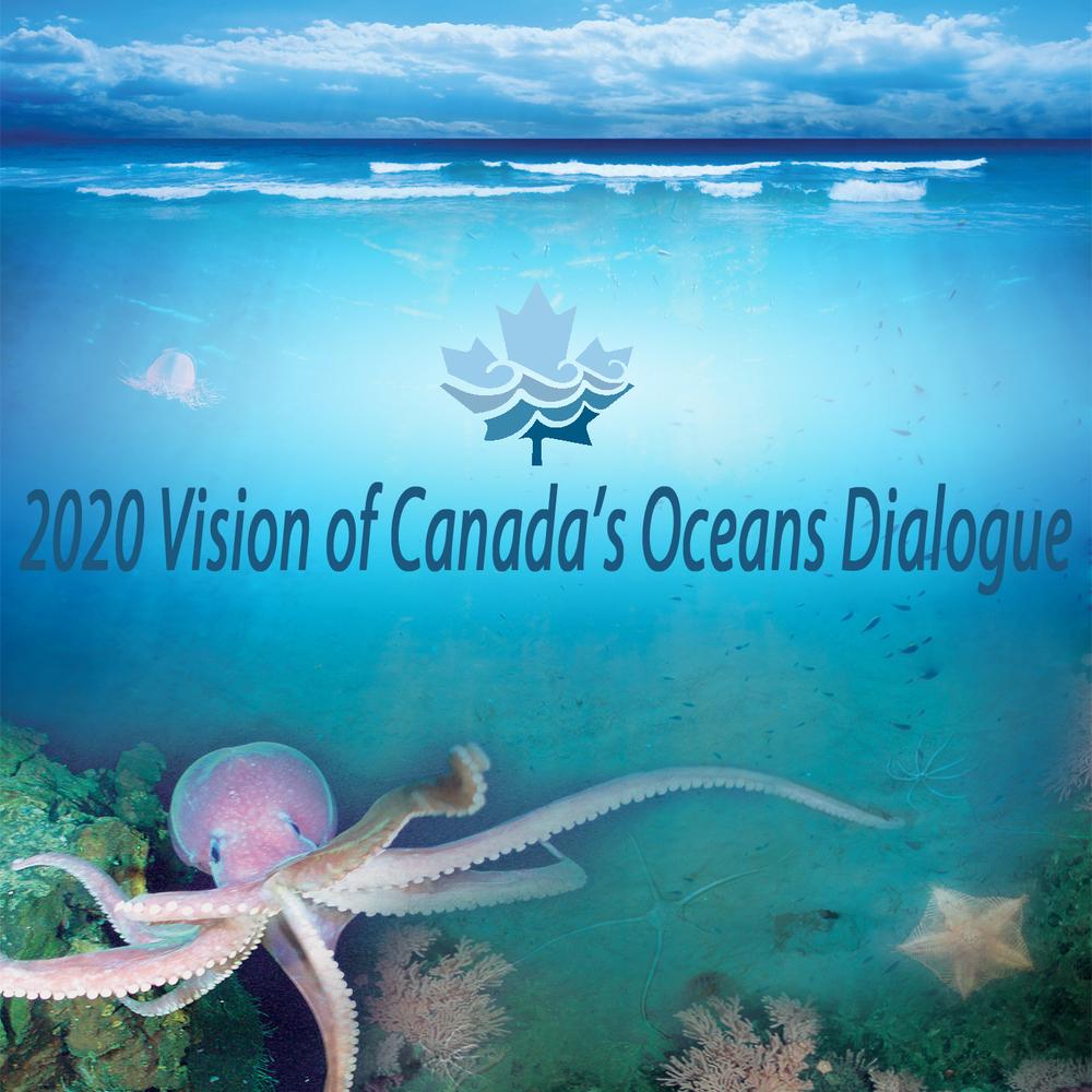Oceans 2020 Vision Podcast Cover Art.jpg