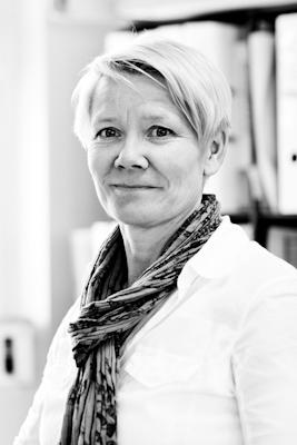 Torill Solberg Wikstrøm  Partner/Arkitekt   torill@arcasa.no   +47 934 08 018
