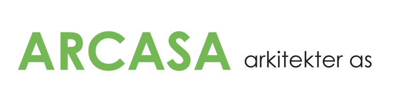 arcasa arkitekter as logo copy.PNG