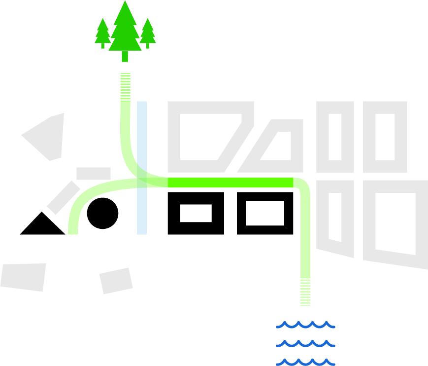 DD - grønn.jpg