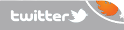 box_top_twitter.png