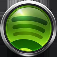 Spotify_shiny_onlylogo.png