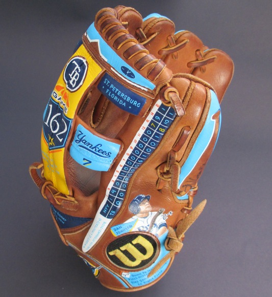 Sean-Kane-Tampa-Rays-Game162-Glove-3.jpg