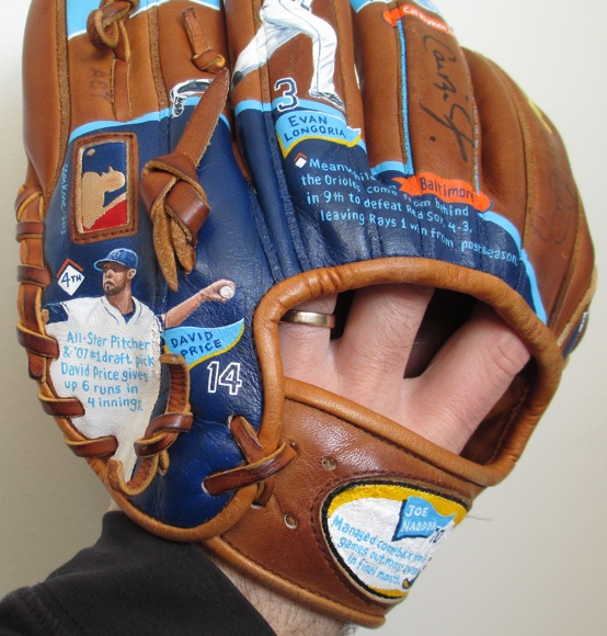 Sean-Kane-Tampa-Rays-Game162-Glove-7.jpg
