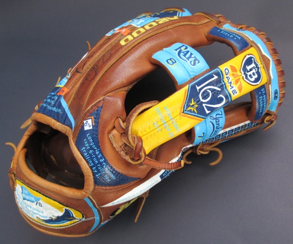 Sean-Kane-Tampa-Rays-Game162-Glove-9.jpg